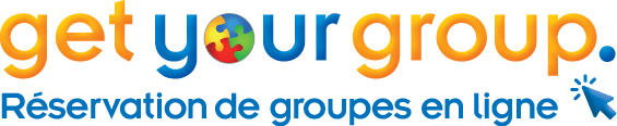 Get Your Group GmbH